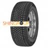 Michelin Latitude X-Ice North 2 255/65 R17 114T