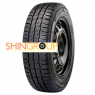 Michelin Agilis Alpin 215/75 R16 116/114R