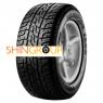 Pirelli Scorpion Zero 255/55 R18 109V