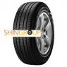 Pirelli Scorpion Verde All-Season 275/45 R20 110V
