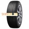 Michelin X-Ice XI3 195/60 R16 89H