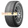 Bridgestone Blizzak Spike-01 205/65 R16 95T