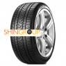 Pirelli Scorpion Winter 245/65 R17 111H