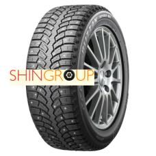 Bridgestone Blizzak Spike-01 225/60 R16 102T