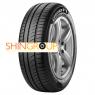 Pirelli Cinturato P1 Verde 185/55 R15 82H