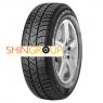 Pirelli Winter SnowControl Serie III 185/65 R15 88T