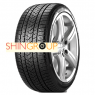 Pirelli Scorpion Winter 255/45 R20 105V