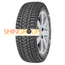 Michelin X-Ice North 3 255/40 R18 99T