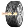 Pirelli Winter SottoZero Serie III 225/55 R17 97H